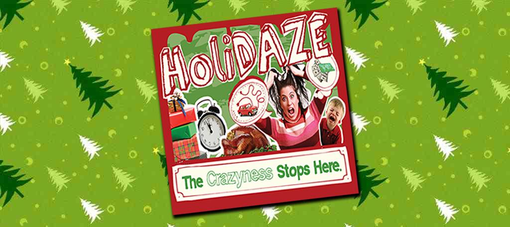 LifePoint Christmas CD