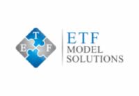 ETF Model Solutions TM2
