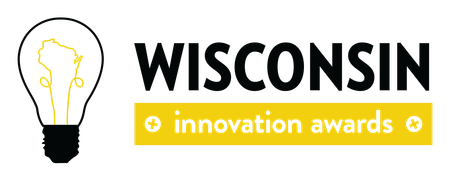 WIInnovationAwards