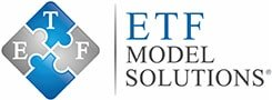 ETF Model Solutions®