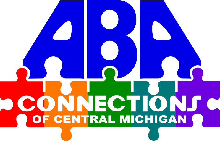 Aba Connections | Midland, MI