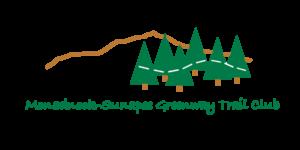 Monadnock Sunapee logo