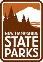 parks-logo-state-parks-rgb (1)