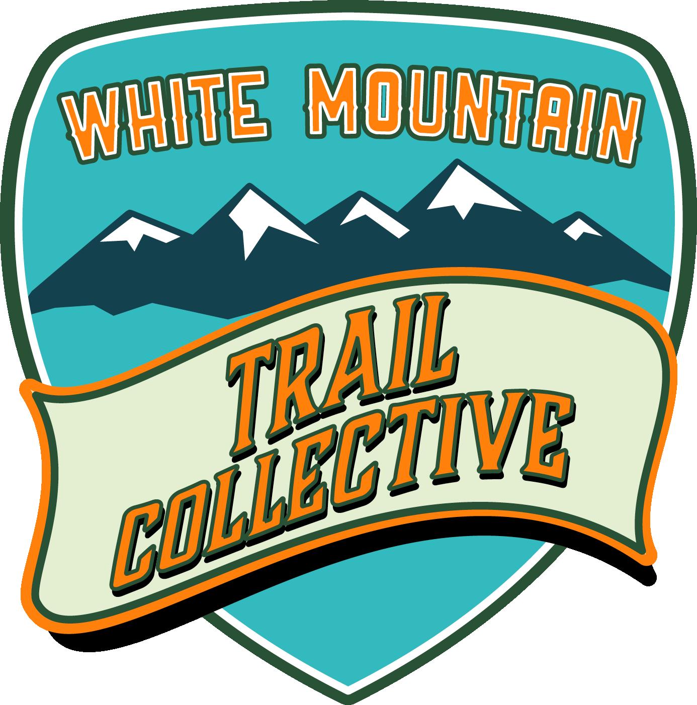 WMTC_logo4c