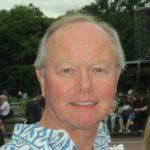Hugh Headshot
