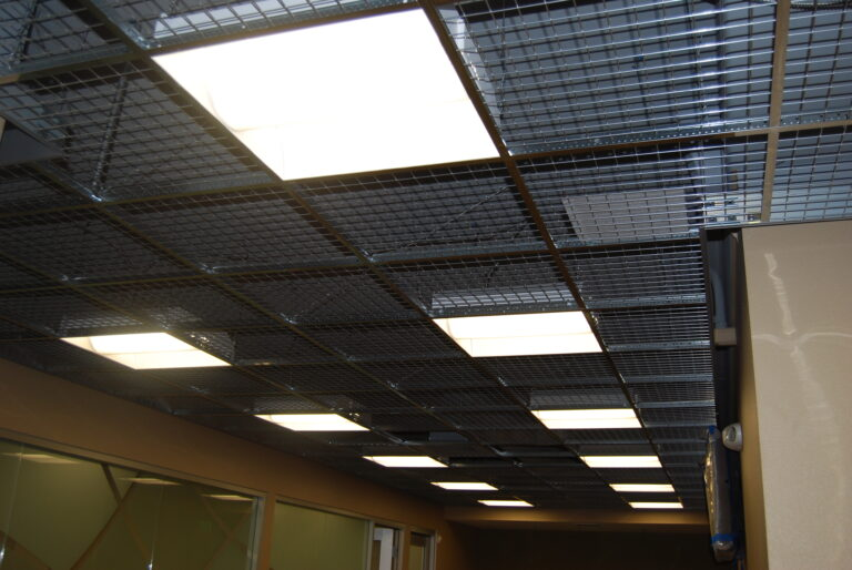 Interior & Exterior Lighting Services