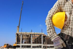 Why You Should Never Hire an Unlicensed Contractor JMF Commercial Construction