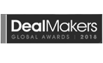 deal-makers-pedro-miguel