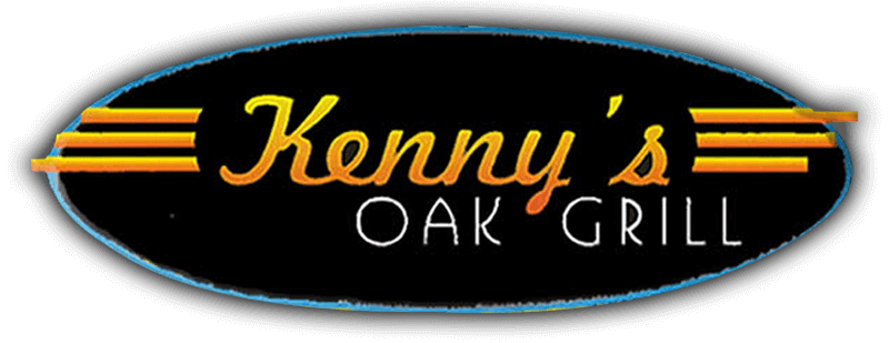 kennys-oak-grill3logo800x309 reduced