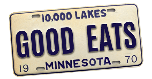 mn-plates500x261 reduced