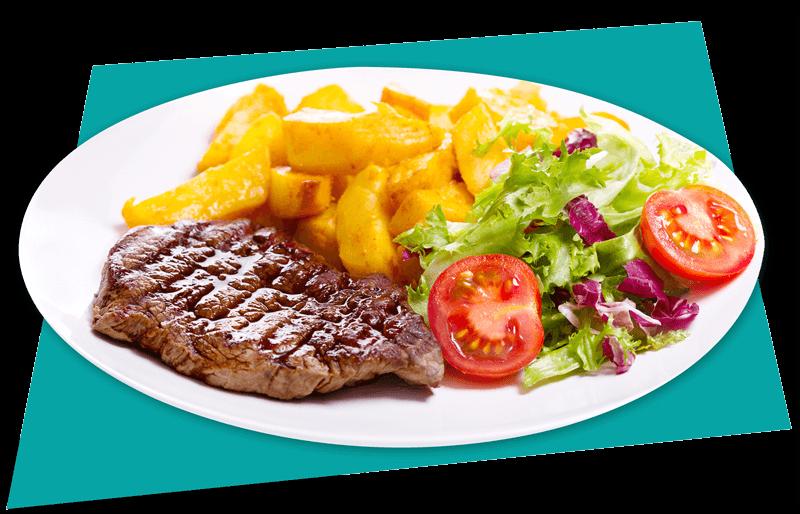steak800x514 reduced