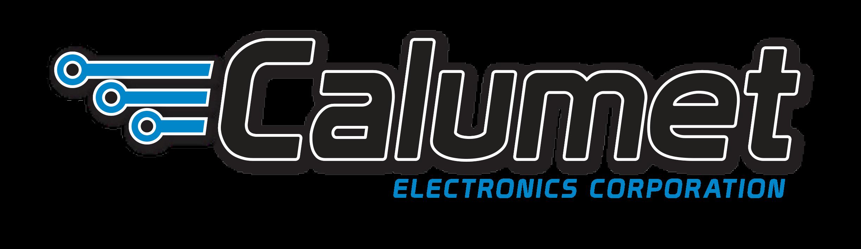 CEC 2018 Logo