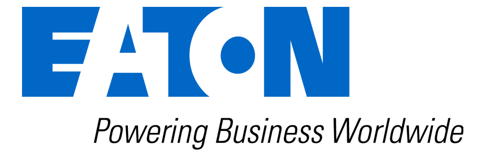 Eaton-logo-1