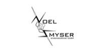 noel-myser-1