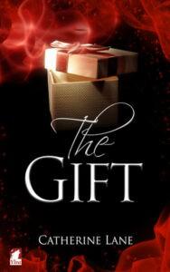 lesbian romance short story The Gift