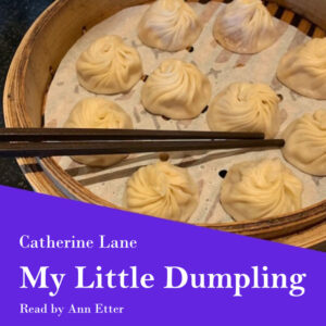 Free short story by Catherine Lane