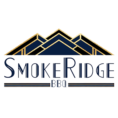 SmokeRidge BBQ