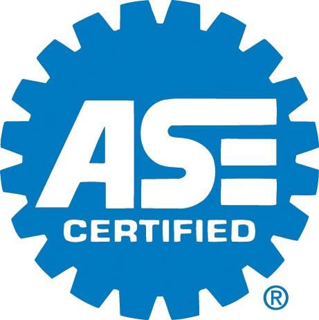 Italy A & F Auto Repair Inc