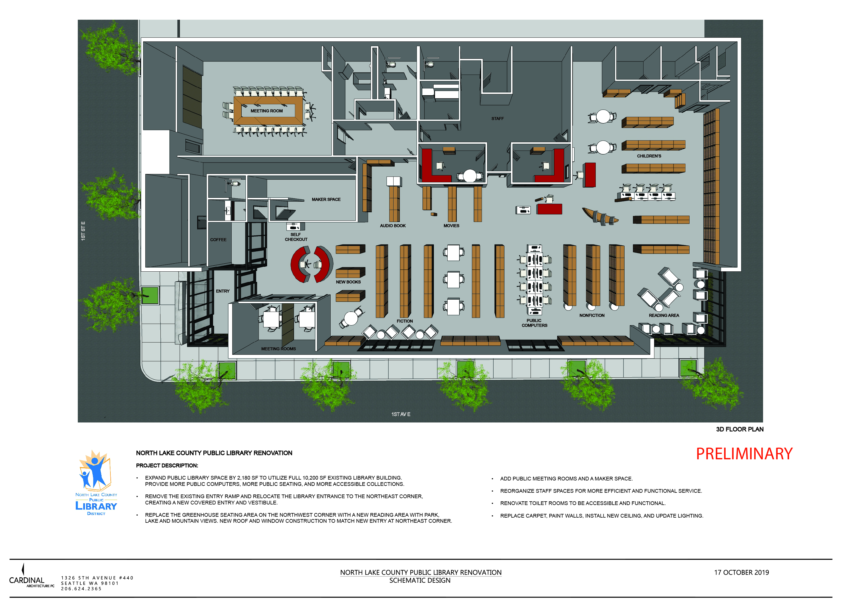 Floor Plan_Page_1