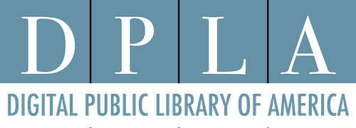 digital public library of america