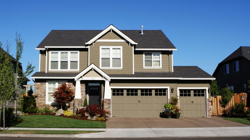 The Best Painters in Bend and Central Oregon! - Bend Oregon Painters, Bend  Interior and Exterior Painters, Bend Oregon Painting