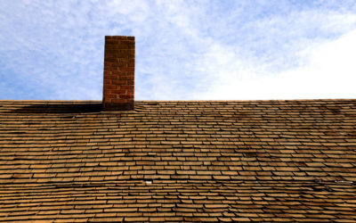 3 Surefire Methods of Keeping the Leakage Off Your Chimney