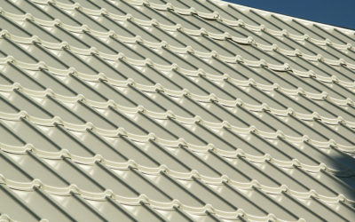 Metal Roofing 101 – What Is It All About?