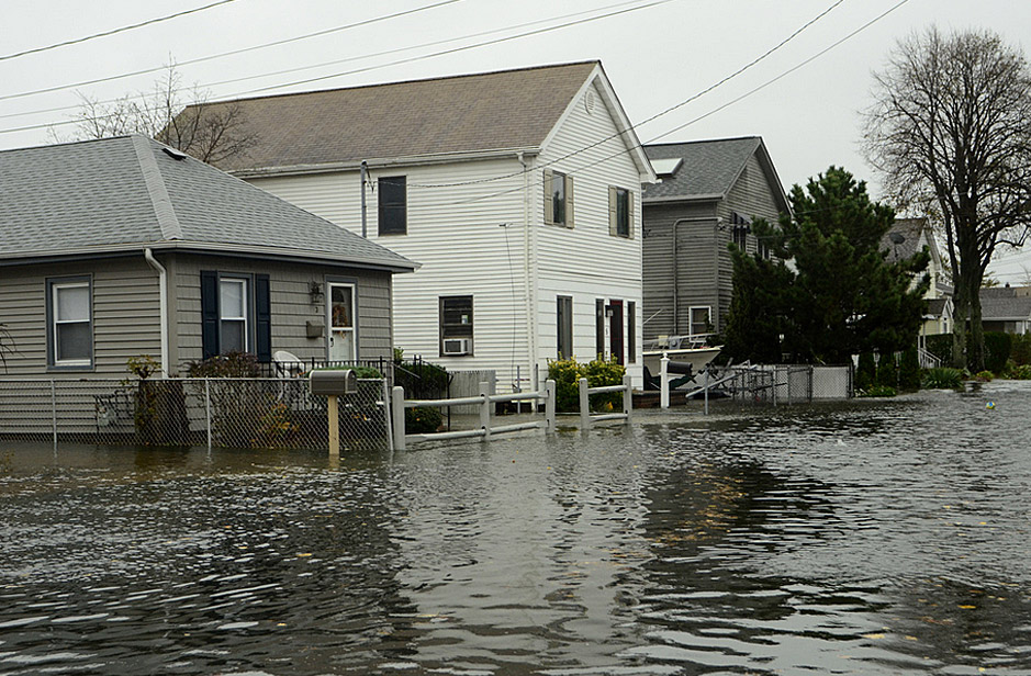 Preparing Your Roof to Face the Upcoming Hurricane