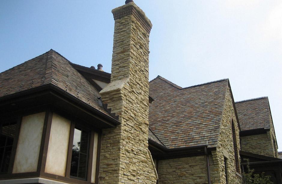 Roofing Substances – Understanding the Varieties of Them