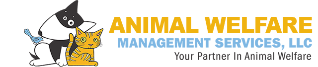 Animal Welfare Management Services Logo