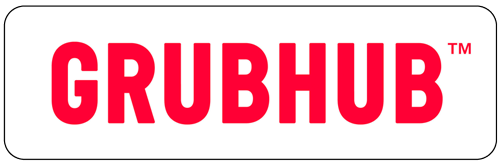 Grubhub Button To Order Online