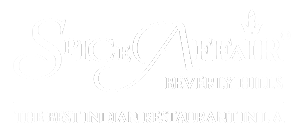Spice Affair Beverly Hills