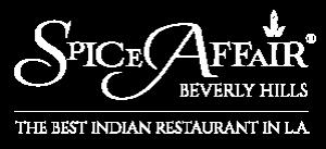 Spice Affair Beverly Hills