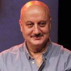 Anupam Kher: Actor