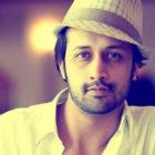 Atif Aslam: Singer-Songwriter