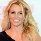 Britney Spears: Singer
