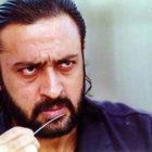 Gulshan Grover: Actor