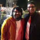 Pritam Chakraborty: Indian music director