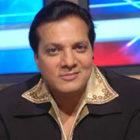 Jatin Pandit: Composer