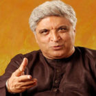 Javed Akhtar: Lyricist