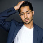 Manish Dayal: Actor