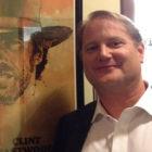 Martin Sprock: Entrepreneur