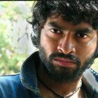 Pitobash Tripathy: Actor