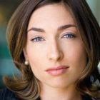 Naomi Grossman: TV Celebrity (American Horror Story)