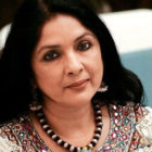 Neena Gupta: Actress
