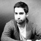 Savan Kotecha: Songwriter and Producer