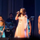 Shreya Ghoshal: Singer
