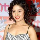 Sunidhi Chauhan: Singer
