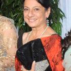 Tanuja: Actress