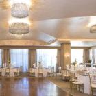Spice Affair Banquet Hall